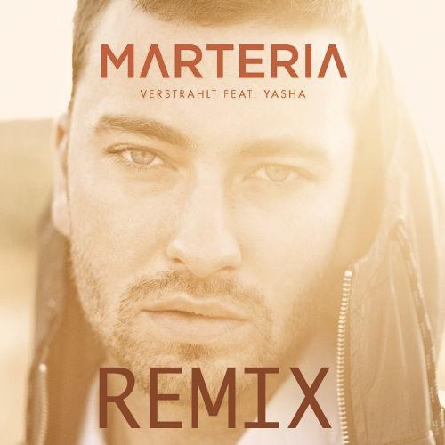 Marteria feat. Yasha - Verstrahlt (Dead Rabbit Remix)