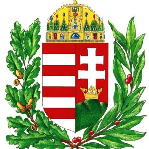 Psytrance Hungary