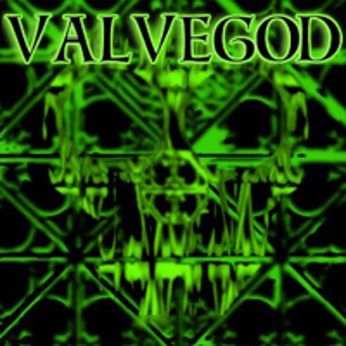 VALVEGOD VS. LOW FREQUENCIES - SAMHAIN (VALVEGOD REMIX)