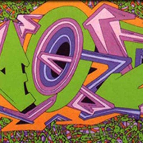 Nozed up miix 1-29-11