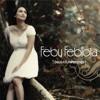 Indah Pada Waktunya - Feby Febiola feat. Wawan Yap.mp3