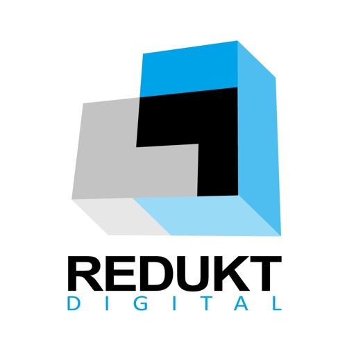 Redukt / Artist Demo Group / ONLY!!! Minimal-Techhouse-Dub-Techno or mixture genres please