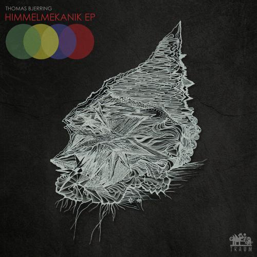 Thomas Bjerring - Ice (Morris Cowan's Dream Stalker Remix) - CLIP