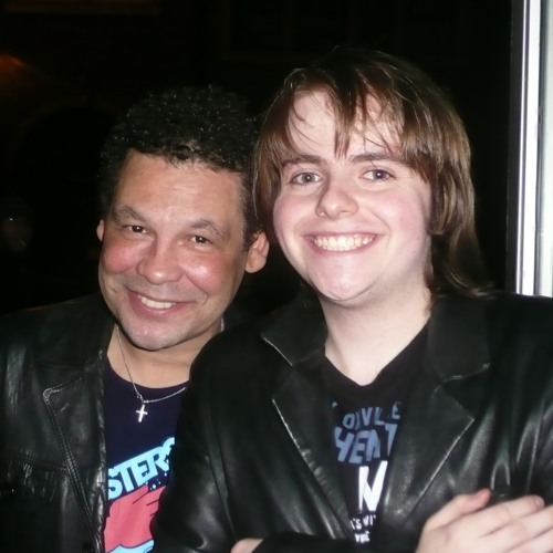 Keep It Down (Out Now on Skint Under 5's) Played by Craig Charles!!!