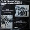 04 - Oliver de Coque - Olumo Records Special