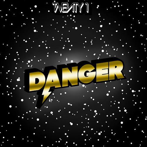 Danger (WTF Retouch)