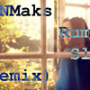 Rumer - Slow (BKNMaks Dubstep Remix)