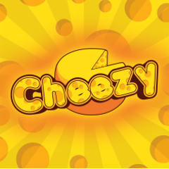 geniAL feat. Linni Meister - Cheezy 2010