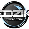 Archach Track01  By CdZik.CoM