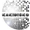 No Doubt - Hella Good (Kakidisko RMX)