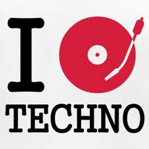 Techno // Hard Techno_Schranz// music dj Live_Set
