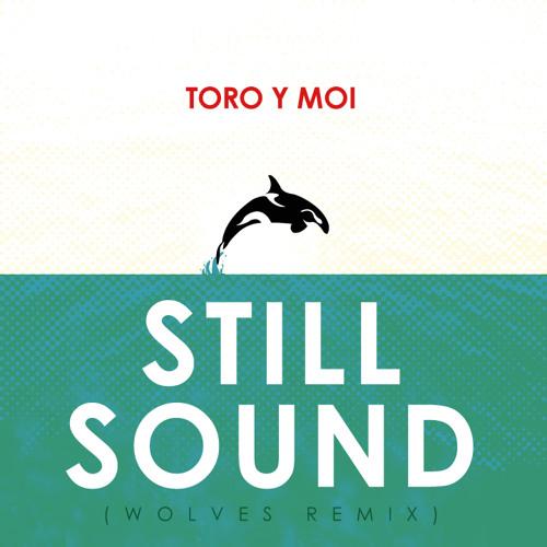 Toro Y Moi - Still Sound (Wolves Remix)