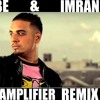 ***DJ Vibe Ft. Imra Khan - Amplifier Bhangra Remix***