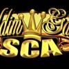 SMOKING JAMAICA - Dancehall Mixed by Dj SCA