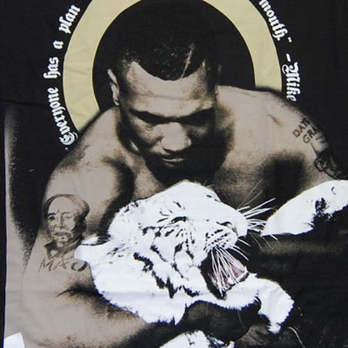 Gary Machete - Hummyngbird King feat. Jimbo Slice