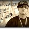 Mix A lo clasico - Daddy Yankee (Prod. by Dj Zoox)