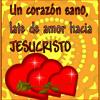 Amor Platonico Manny Montes Feat. Alex y Yenza