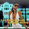 Lee Squires feat. Amanda Wilson - Good for Me (eSQUIRE Club Mix)