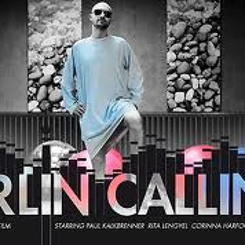 Berlin Calling Tribute