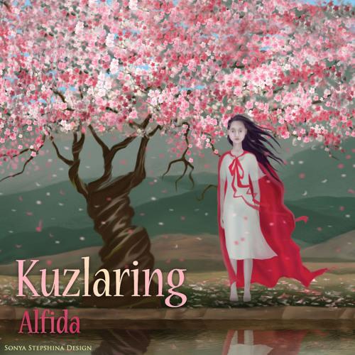 ALFIDA - Kuzlaring (TUNE OFF club mix ) Extended