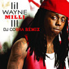 Lil Wayne - I LEFT A MILLI IN EL SEGUNDO (DJ COBRA TRANSITION 93-76)