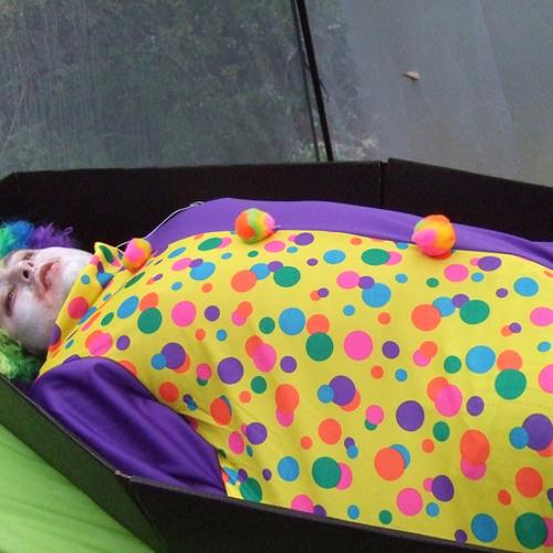 Crushing Clowns