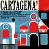 Rosendo Martínez Y Su Orquesta - El Alegron