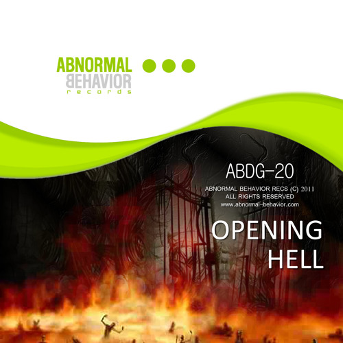 Opening Hell (re-edit)