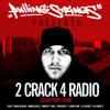 It´s all good 2crack4radio Mixtape