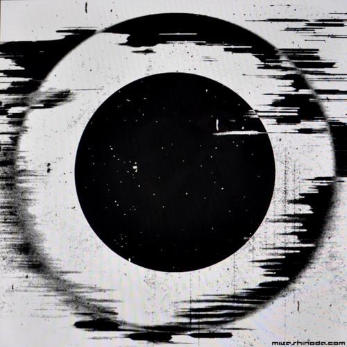 Linkin Park - The Catalyst (Kannamix 'Bday' Remix) [Free DL]