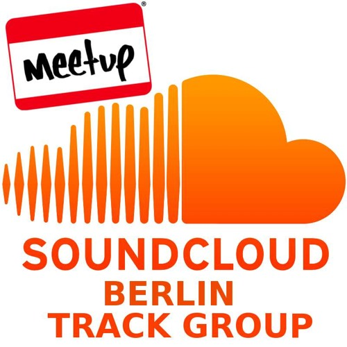 Berlin Global Meetup Day Track Shack