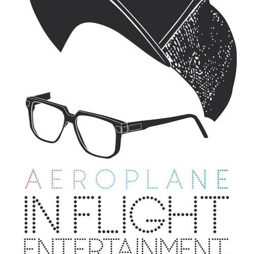 Aeroplane January 2011 Mix