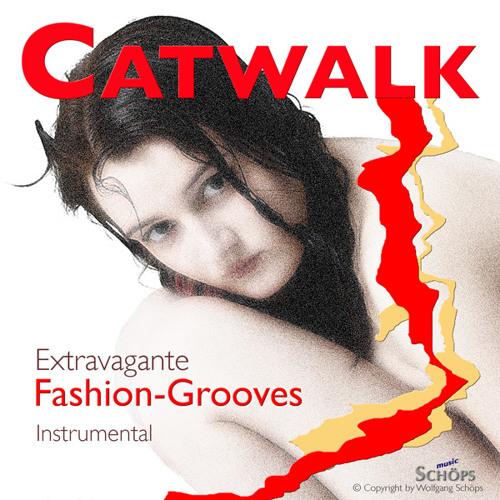 9 CATWALK-Demo