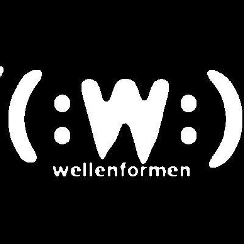 ((:wellenformen:))