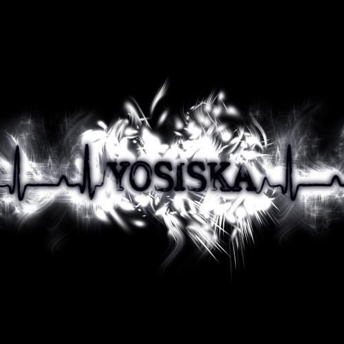 yosiska - THE VIRUS ( Instrumental Edit )
