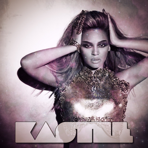 Beyonce - Crazy In Love (Kastle Remix)