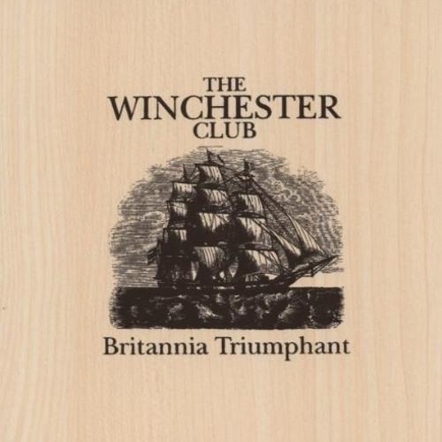 The Winchester Club - Britannia Triumphant