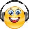 DJ NiceGuy - Gold Digging Season (FREE DOWNLOAD)
