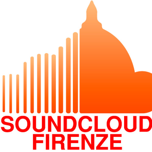 SoundCloud Local: Firenze