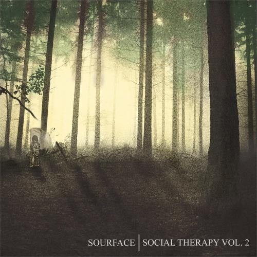 Jin - Angels (Sourface Remix)