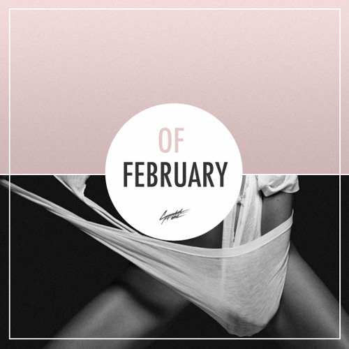 Of February