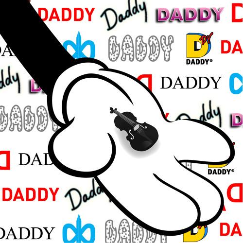 KAI RAWE FOR DADDY