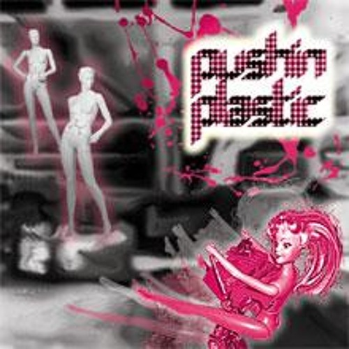 Dirty Nurse (The Badical Remix) (downloadable)
