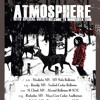 Atmosphere   Minnesota Nice Feat. Felipe Cuauhtli, Prof, Mr. Gene Poole
