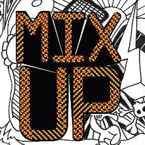 Plump Djs on JJJ radio Australia DEC 2010 DJ mix