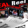 The Real Reel's Oscar Podcast Series- Episode 2 (1/31/2011)