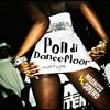 Pon Di Dancefloor - Dancehall Mixtape - Madness Sound