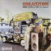 DreadZone - Once upon a time (Dj Zion's Techno Mashup)