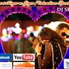 Chori Kiya re Jiya (Valentine Special) (DJ Sky)
