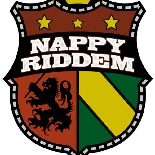 "Rex Riddem ""The Riddem Method Vol 2 Funk 4 the Dream set"""